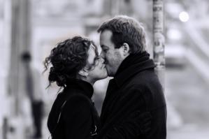 aliteraryromance