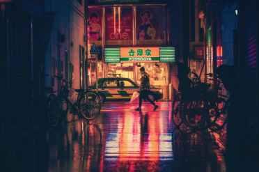 pexels-photo-315191
