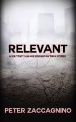 RELEVANT_FRONT COVER_V1_4_7_20
