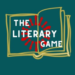 Honest Book Reviews from The Literary Game